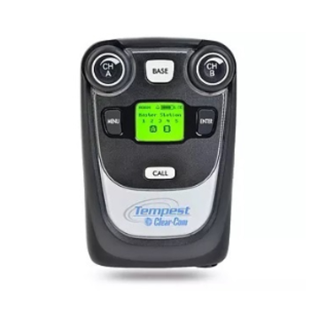 Rent Tempest 2400 Digital Wireless System