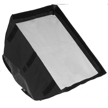 "Rent Small Chimera Soft Box 24"" x 32"""