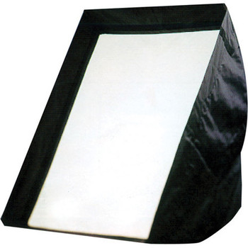 "Rent Large Chimera Soft Box 54"" x 72"""