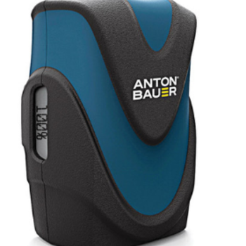 Rent Anton Bauer Digital 150 Package