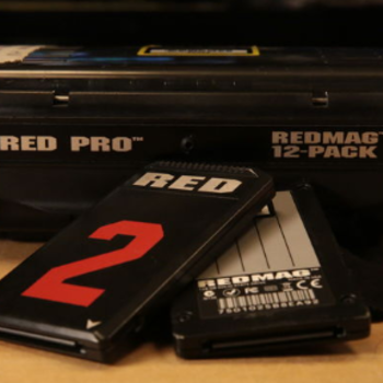 Rent 256gb Redmag