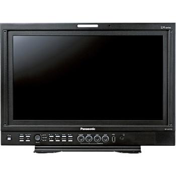 "Rent 17"" Panasonic HD LCD BT-LH1700 Monitor"