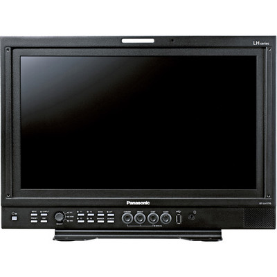 Panasonic bt lh1770p 17 production field 1517861188000 1378960