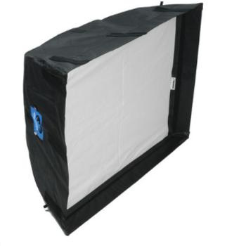 "Rent Medium Chimera Soft Box 36"" x 48"""