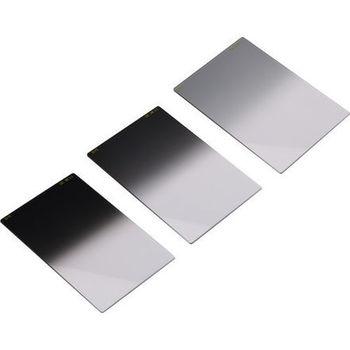 Rent 4x5.6 Filter Set of (4): IR ND .3, .6, .9, 1.2