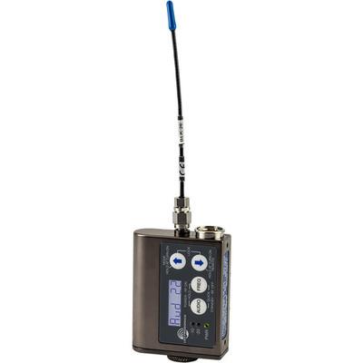 Lectrosonics smv 21 smv super miniature wireless 1465576577000 877758
