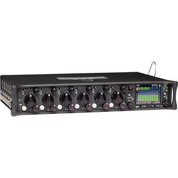 Rent Sound Devices 688