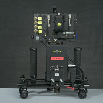 Rent Video Devices Pix-e7 Montor/4k recorder
