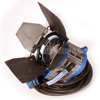 Rent Arri 300w Fresnel Tungsten