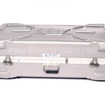 Rent ARRI Light Kit