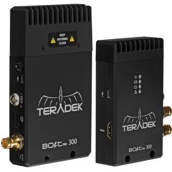 Rent teradek bolt pro 300 first gen receiver only