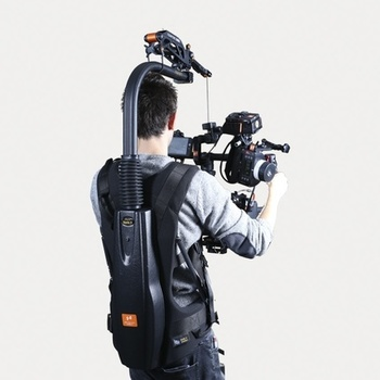 Rent EASYRIG Vario 5 w/ SERENE Arm for use w/ Gimabls