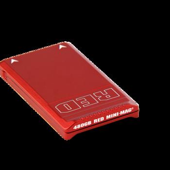 Rent RED Mini Mag 512GB