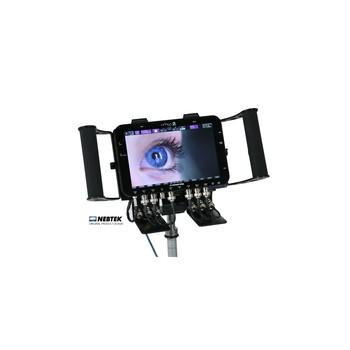 Rent Odyssey 7Q+Teradek Bolt Pro Director's Monitor