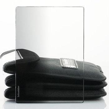 Rent Schneider 4x5.65-in Platinum IR ND Filter Set