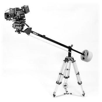 Rent Glidecam Jib with Weights