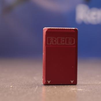 Rent Red 512GB MiniMag (or 480GB)