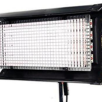 Rent Kino-Flo Diva-Lite 400 Lighting Kit