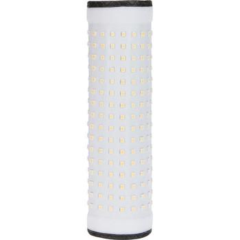 "Rent Wescott Flex 10x10"" Flexible LED Panel"