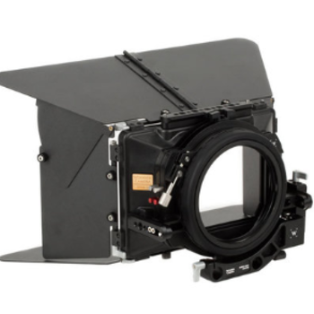 Rent Wooden Camera Universal Mattebox (Pro)