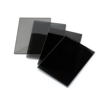 Rent 4x5 ND Filter Set