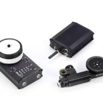 Rent Bartech BFD Wireless Follow focus - Analog Version