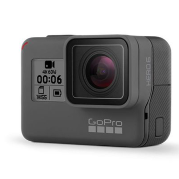 Rent ACTION KIT - GoPro Karma + HERO6 Black Bundle