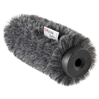 Rent Rycote 19-22mm Standard Hole Softie Windscreen
