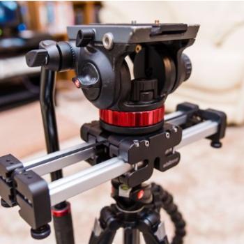 Rent edelkrone Camera Slider