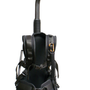 Rent EASYRIG CINEMA 3 600N (MOVI,Ronin,Handheld) w/ Kong Clip