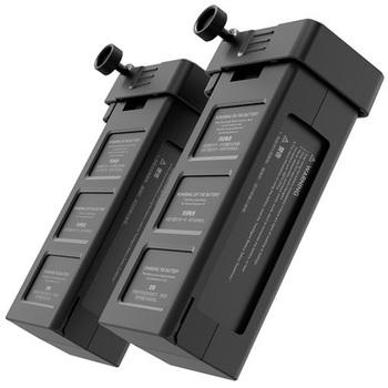 Rent Two DJI Ronin Intelligent Batteries