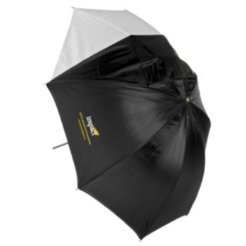 """Rent 60"""" Photo Umbrella"""