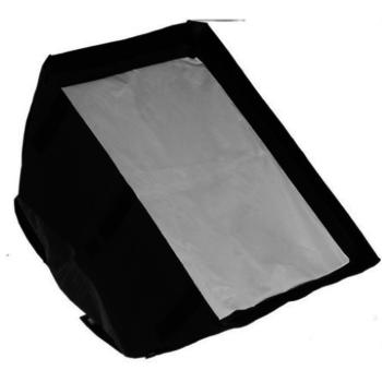 Rent 4 head Arri Light Kit w/ Chimera Soft Box