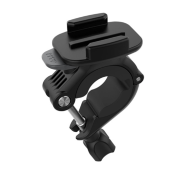 Rent GoPro Handlebar/Seatpost/Pole Mount - Small