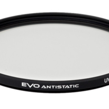 Rent Hoya 58mm Antistatic UV(0) Filter