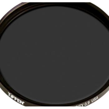 Rent Tiffen 67mm ND 0.9 Filter