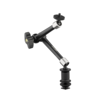 Rent Axler AA-11 Articulating Arm - 11""