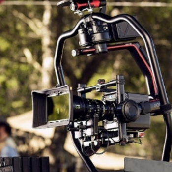Rent NEW DJI Ronin 2 KIT! *Free Delivery* (2-Day Minimum)