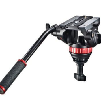 Rent Manfrotto Tripod kit