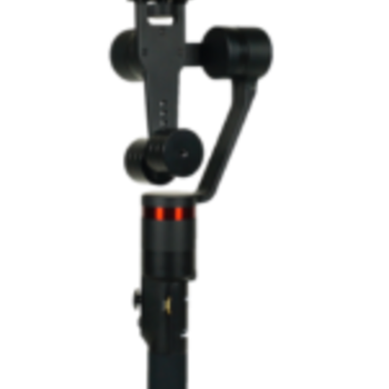 Rent VR Gimbal 360 stabilizer