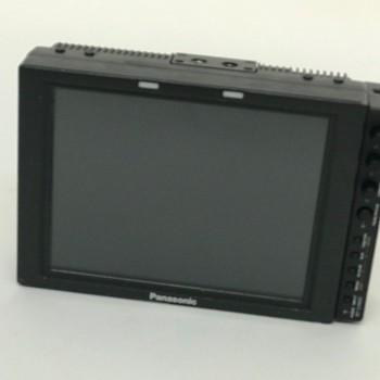 Rent Panasonic BT-LH900 LCD 8.4″