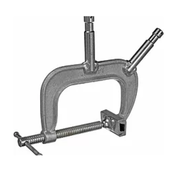 Rent C-Clamp