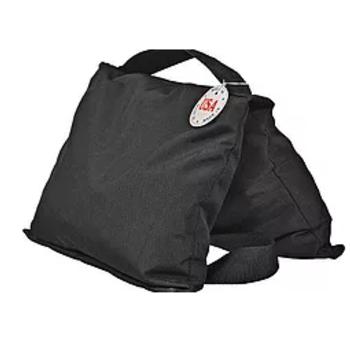 Rent 20lb Shot Bag