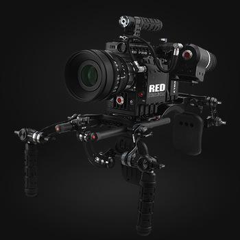 Rent Red Epic Dragon/Celere Prime Lens Kit/ Nucleus Wireless Follow Focus PACKAGE