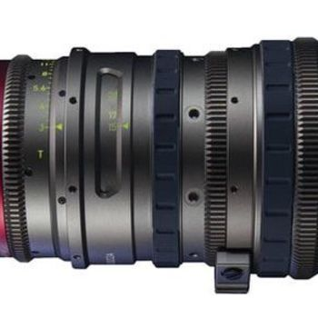 Rent Angenieux EZ-2 15-40mm T2.0 (Super 35 or Full Frame)