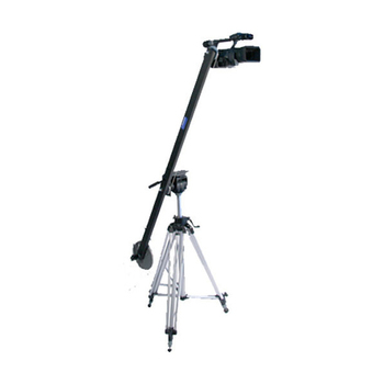 Rent Cobracrane 1 Jib / Crane for DSLR etc, Tripod Mount