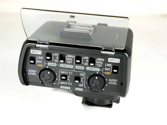Xlradapter1