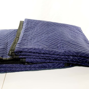Rent 2x Sound Blanket 72x80