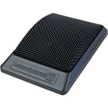 Rent Beyerdynamic MPC 66 VC SW - Boundary Microphone.