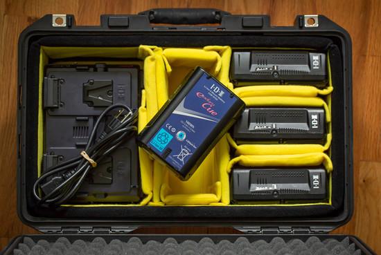Idxbatteries4